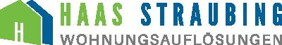 Haas Wohnungsauflösung-Straubing